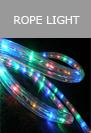BL-rope light