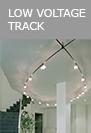 Bruck-Low-Voltage-Track