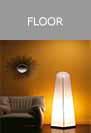 IE Floor