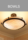 JDG-Bowls