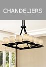 JDG-Chandeliers