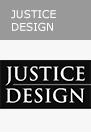 JDG-Logo
