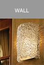JDG-Wall