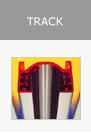 LSI track