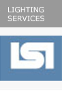 LightingServices-Logo