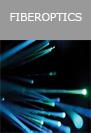 BL fiberoptics