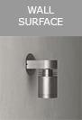 HK-wall Surface
