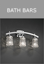 JDG-Bath bars