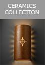 JDG-ceramics collection