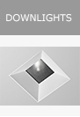Specialty-Downlight