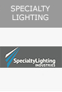 Specialty-Logo