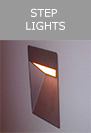 Specialty-Step Light
