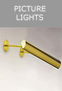Specialty-picture Light
