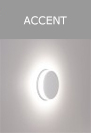 MoltoLuce accent