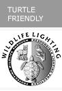 hk-wildlife